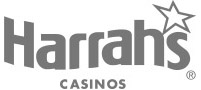 Harrah's Casinos