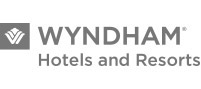 Wyndham Hotel and Resorts